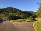 thumbnail - Von Badenweiler nach Kandern