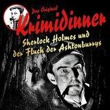 thumbnail - Das Original Krimidinner - Geburtstag des Grauens