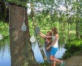 thumbnail - Mythos Wasser auf dem Naturmythenpfad