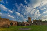 thumbnail - Burg Reuland