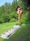 thumbnail - Bäratalweg