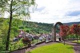 thumbnail - Park am Ehrenmal Oberschönau