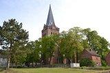 thumbnail - Stadtkirche Bad Sülze