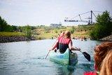 thumbnail - ALL-on-SEA Wassersportschule mit Bootsverleih