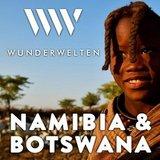 thumbnail - WunderWelten: Namibia & Botswana
