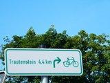 thumbnail - Radroute Harzweg