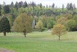 thumbnail - Kurpark Waldbronn