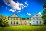 thumbnail - Schloss Wilhelmsthal