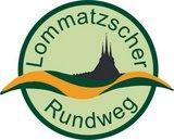 thumbnail - Lommatzscher Rundweg