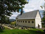 thumbnail - Kirche St. Laurentius i n Hofsgrund