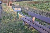 thumbnail - Wutschenbach-Quelle