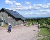 thumbnail - Neue Gehlberger Hütte