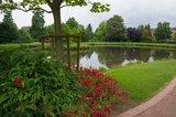 thumbnail - Stadtpark Lohne