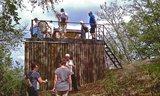 thumbnail - Aussichtspunkt am Wachstein