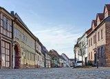 thumbnail - Heringen Altstadt