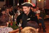 thumbnail - Das Kabarett Kriminal Dinner - Krimidinner mit Kitzel für Nerven und Gaumen