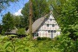 thumbnail - Freilichtmuseum
