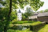 thumbnail - Wasserburg Dreiborn