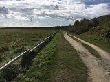 thumbnail - Weg am Kampener Watt