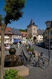 thumbnail - Historische Altstadt Meisenheim