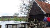 thumbnail - Wassermühle Singraven