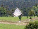thumbnail - Mittelalterhaus in Nienover