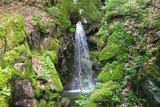 thumbnail - Haselbachwasserfall