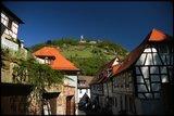 thumbnail - Starkenburg Heppenheim