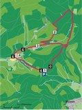thumbnail - Karte Grubengelände Littfeld