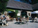 thumbnail - Bauernhofcafé auf dem Schultenhof