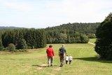 thumbnail - Wanderung auf dem Heilklima-Wanderweg 3
