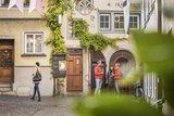 thumbnail - WeinTour durch die Niederburg mit Spitalkellerei