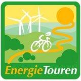 thumbnail - Freisener Energietour 1