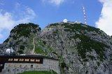 thumbnail - Wendelstein Gipfel