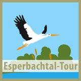 thumbnail - Markierung Esperbachtal-Tour