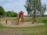thumbnail - Spielplatz am Parkplatz