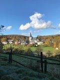 thumbnail - Blick auf Oberholzklau
