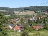thumbnail - Simmelsdorf
