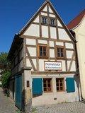 thumbnail - Heimatstube Kötzschenbroda