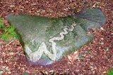 thumbnail - Der Drachenstein bei Donnern
