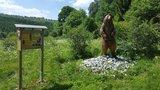 thumbnail - Bienotel in der Nähe dem Aussichtpunkt