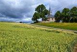 thumbnail - Sigismundkapelle in Oberwittighausen