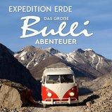 thumbnail - EXPEDITION ERDE: Das große Bulli-Abenteuer