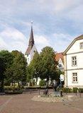 thumbnail - Petri-Kirche
