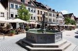 thumbnail - Marktplatz Altdorf