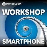 thumbnail - MUNDOLOGIA-Workshop: Smartphoneshots