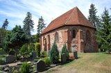 thumbnail - Dorfkirche Garwitz