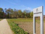 thumbnail - Abteigarten