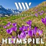 thumbnail - WunderWelten: Heimspiel