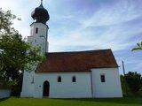 thumbnail - Kirche St. Petrus in Döttenberg